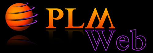 PLM Web